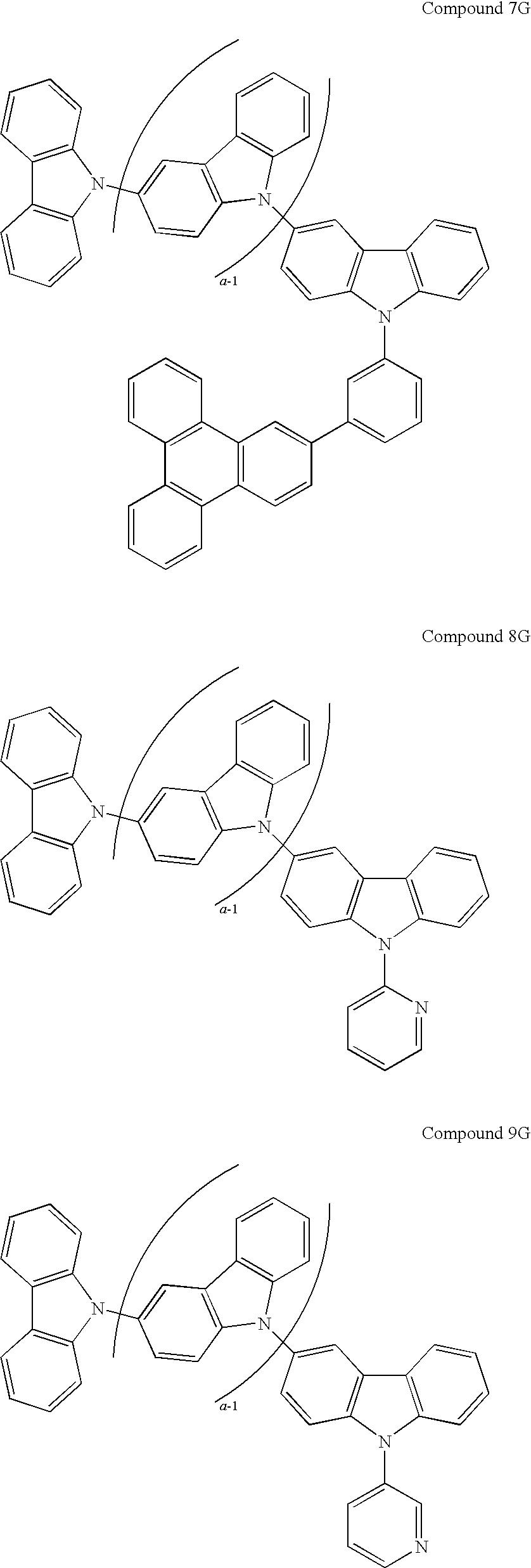 Figure US20090134784A1-20090528-C00146