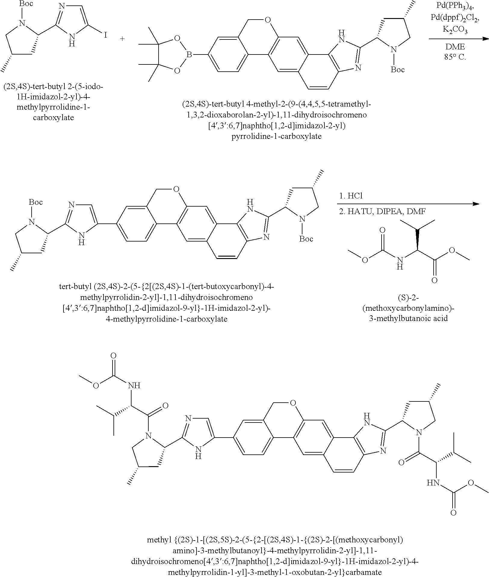 Figure US09868745-20180116-C00088