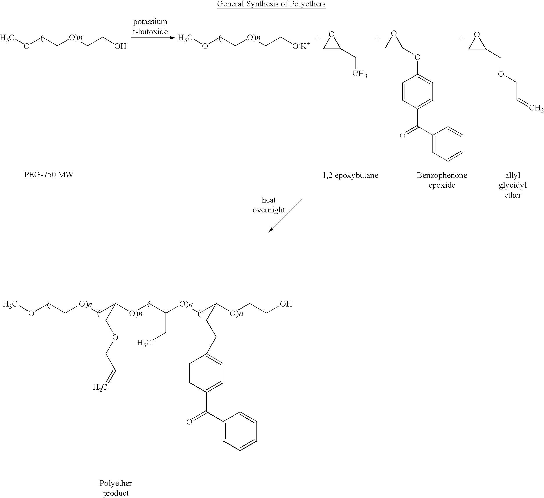 Figure US20030077452A1-20030424-C00004