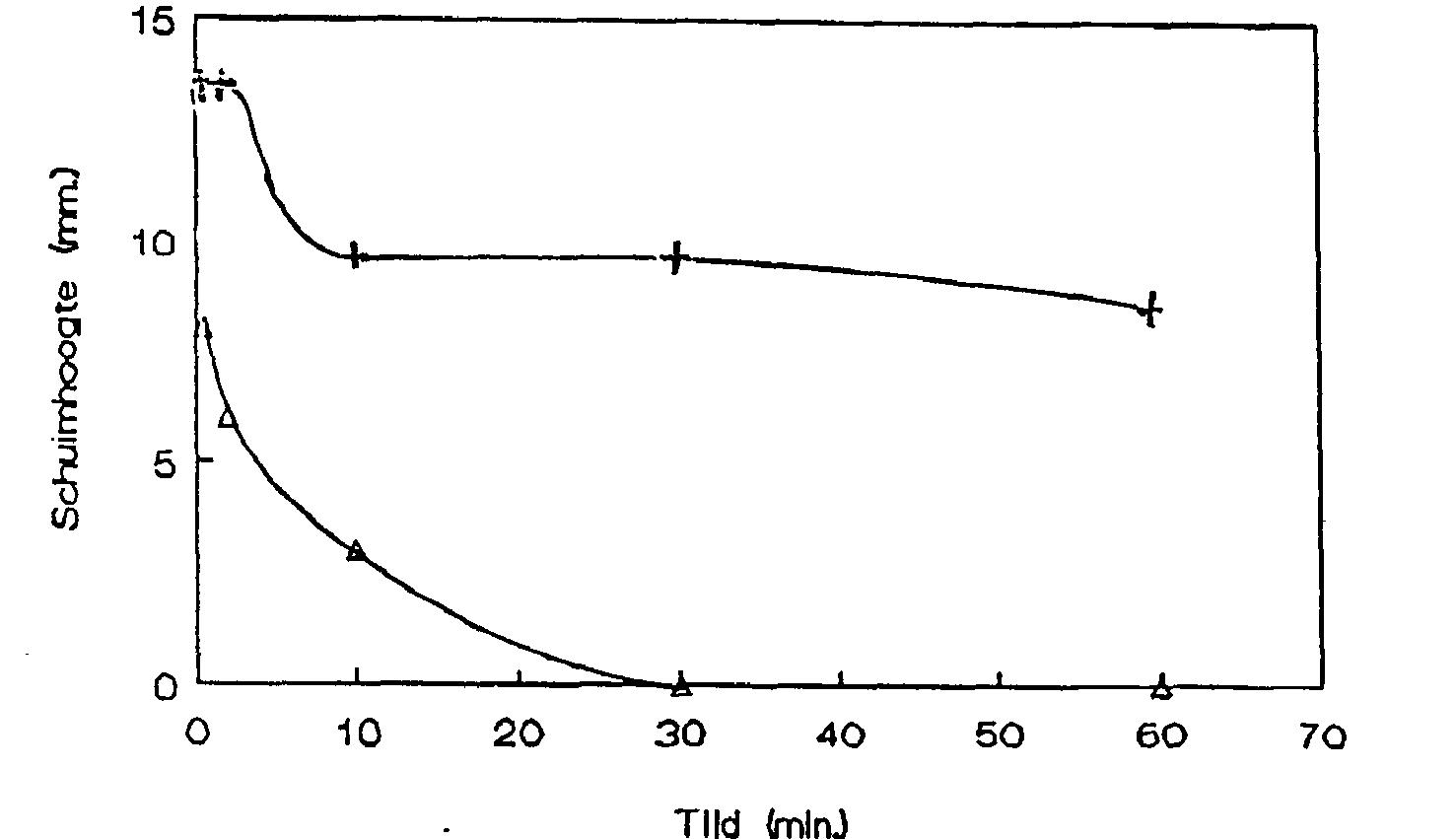 Figure NL9201264AD00081