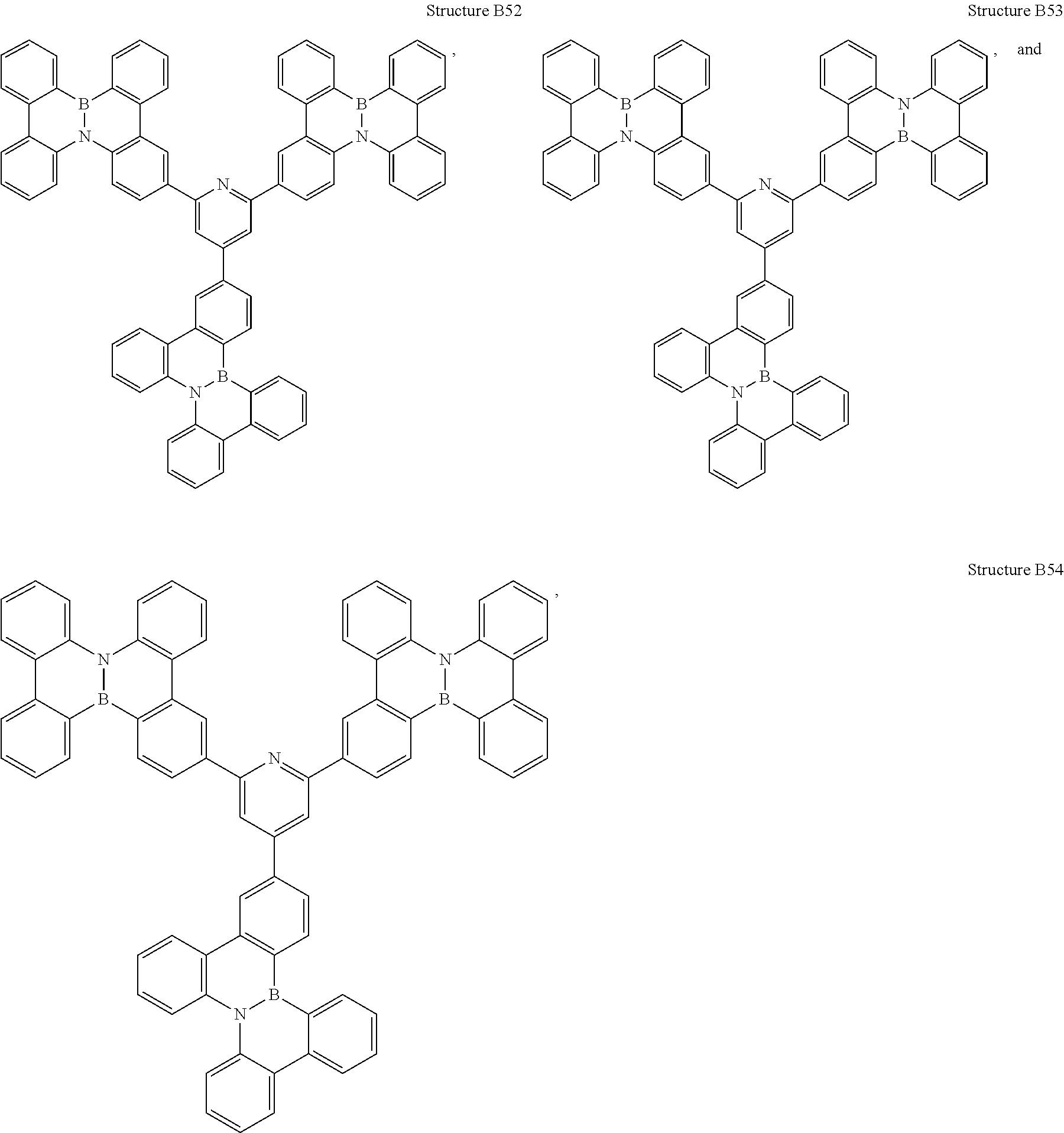 Figure US09871212-20180116-C00033