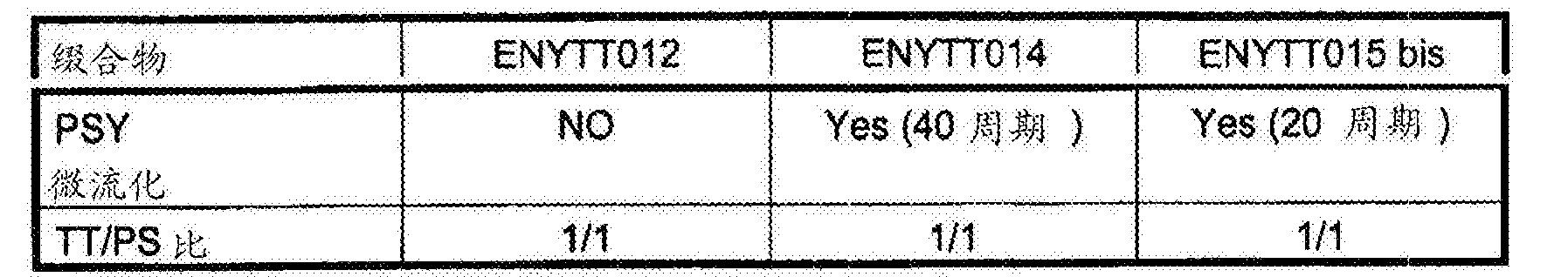 Figure CN102526723BD00362