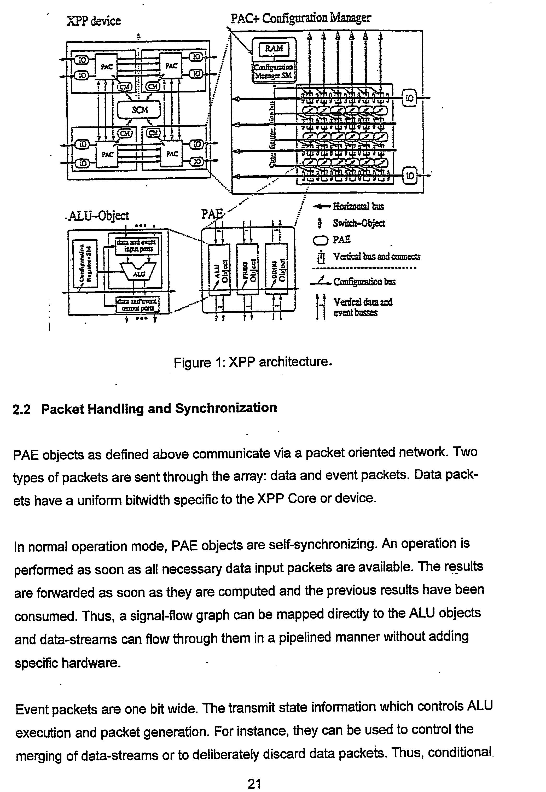 Figure US20050132344A1-20050616-P00005