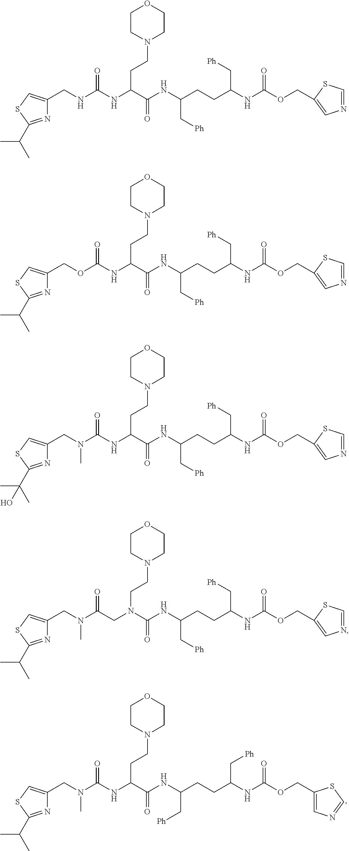 Figure US09891239-20180213-C00082
