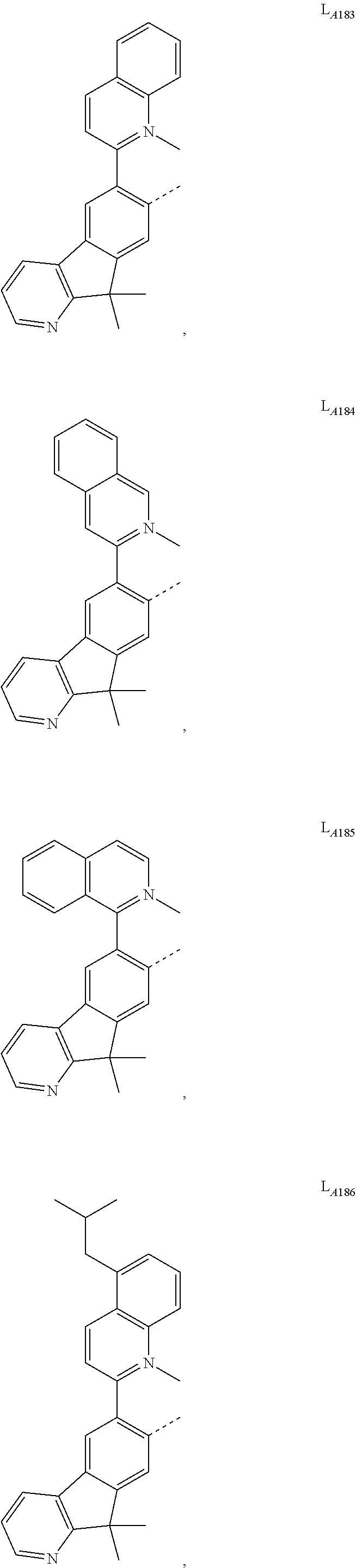 Figure US10003034-20180619-C00484