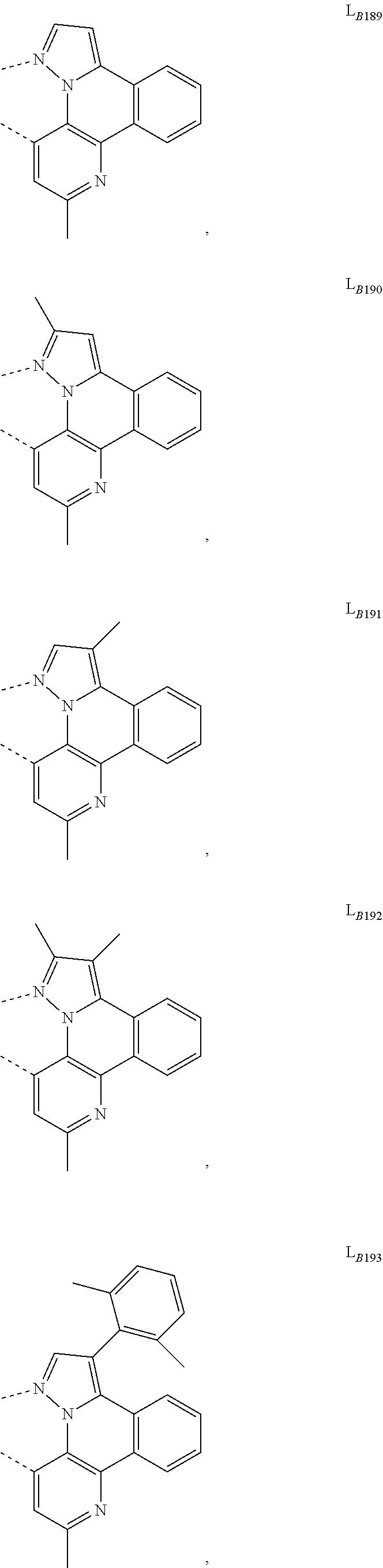Figure US09905785-20180227-C00600