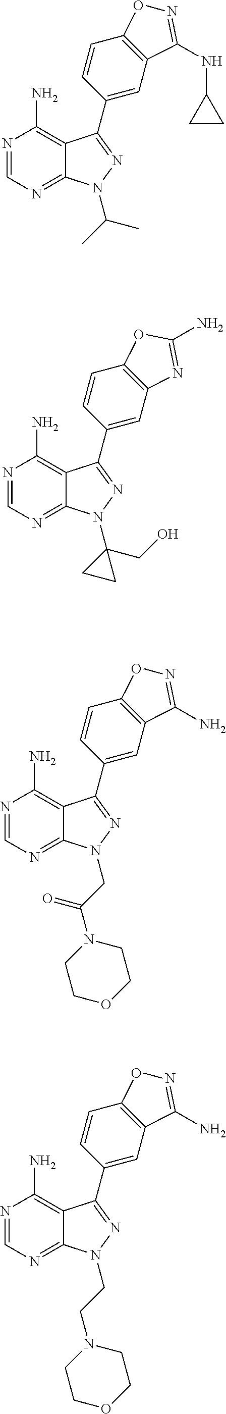 Figure US20160038497A1-20160211-C00358