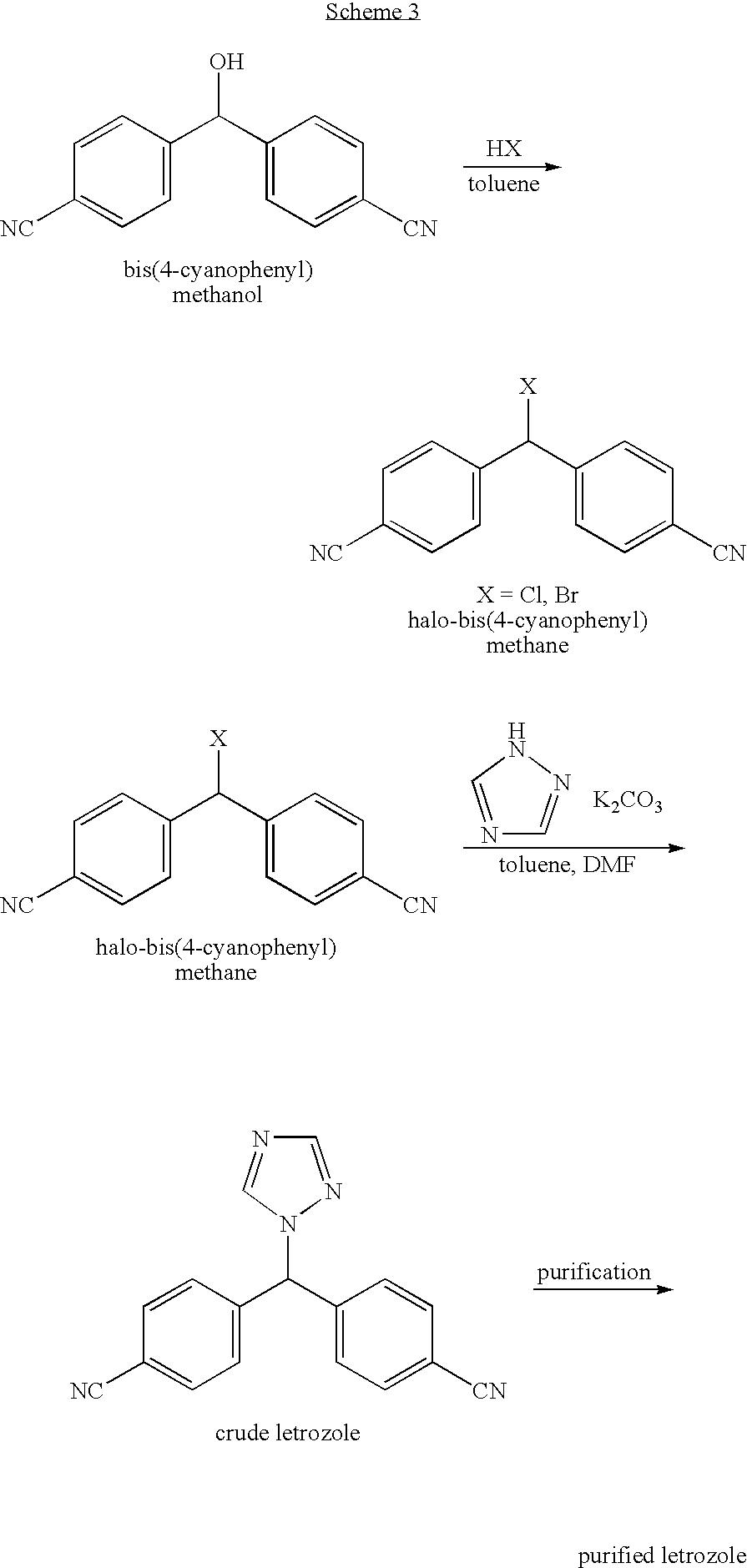Figure US07538230-20090526-C00008