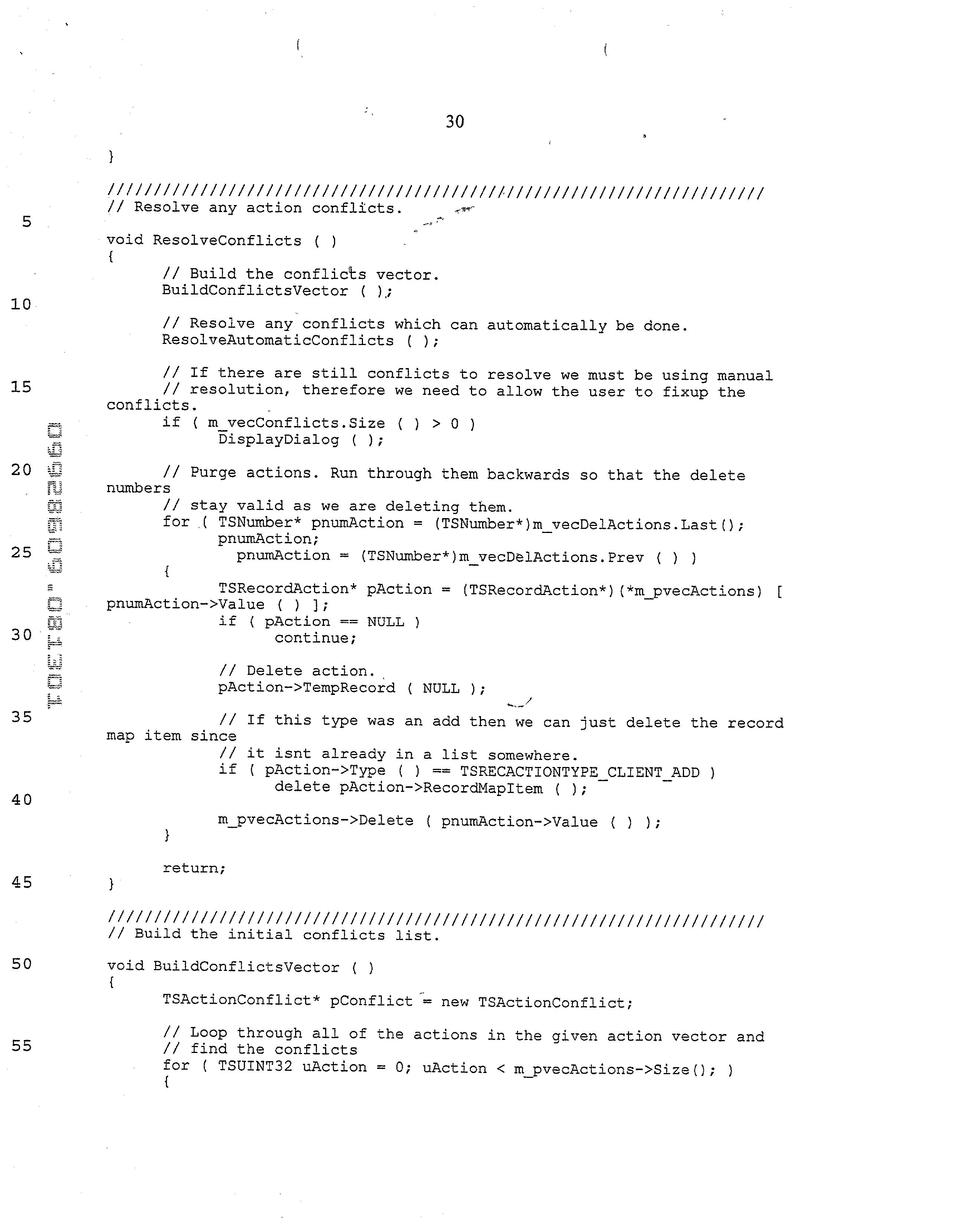 Figure US20020116405A1-20020822-P00007