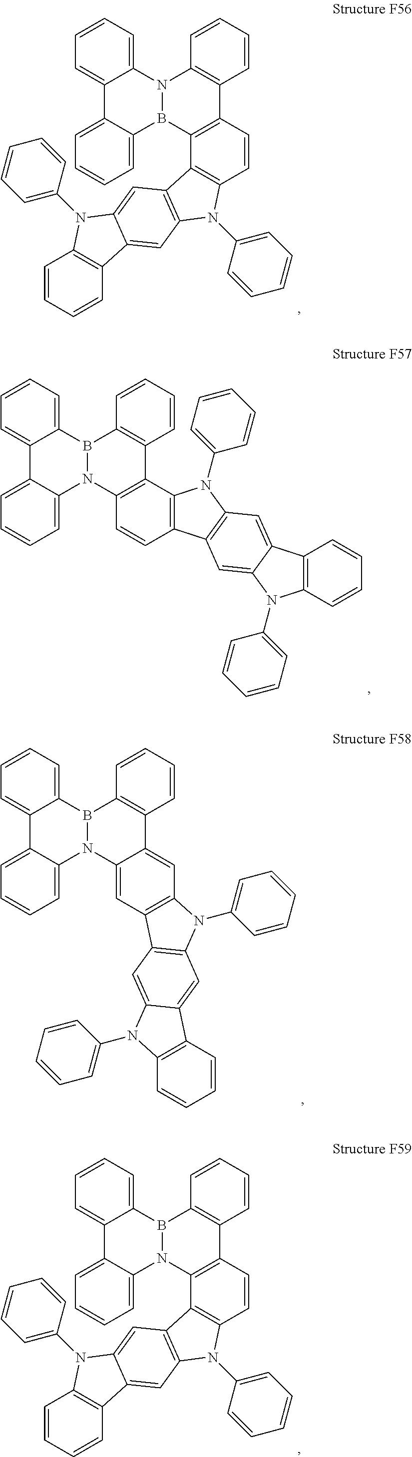 Figure US09871212-20180116-C00049