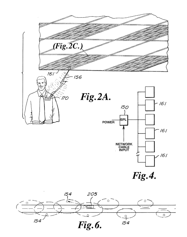 electronic thermometer circuit diagram tradeoficcom