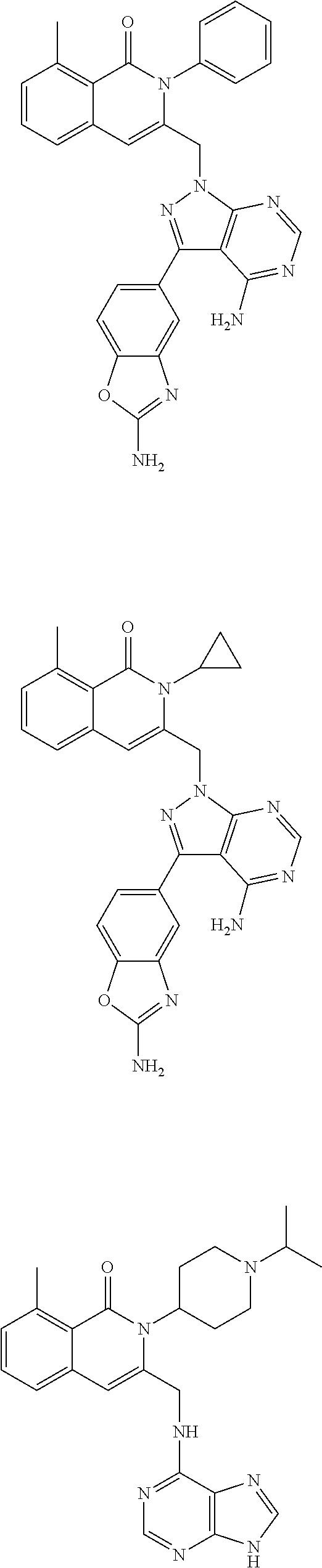 Figure US09216982-20151222-C00283