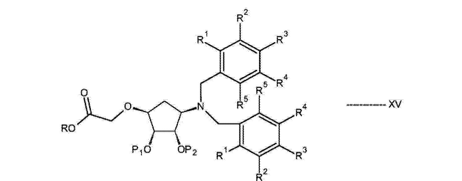 Figure CN103429576AC00114