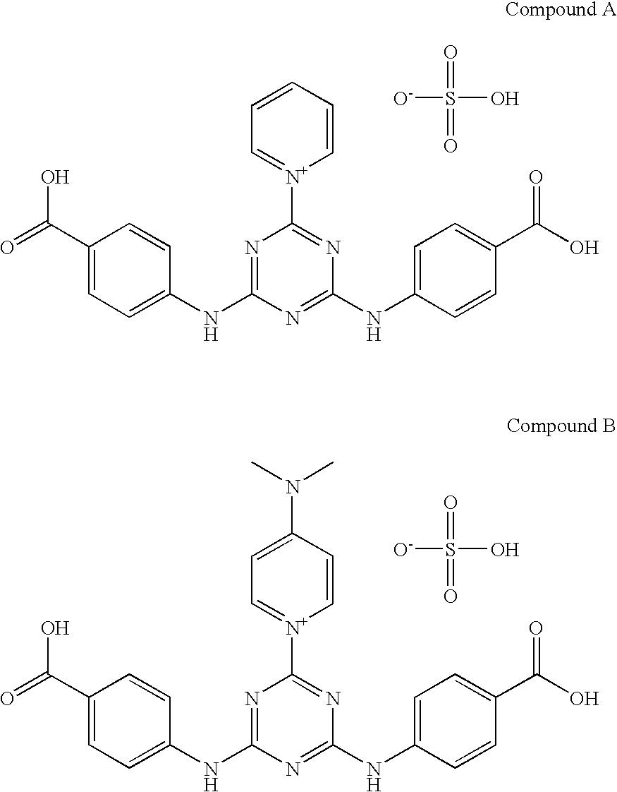 Figure US06538714-20030325-C00001