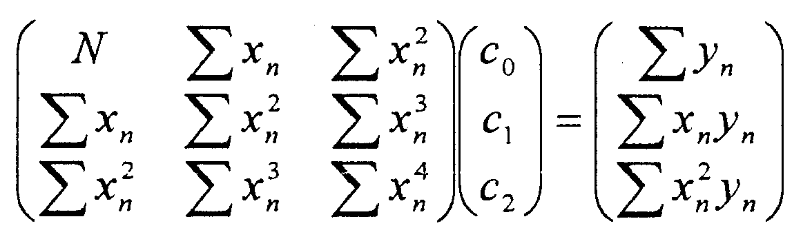 Figure 112006066760005-pat00022