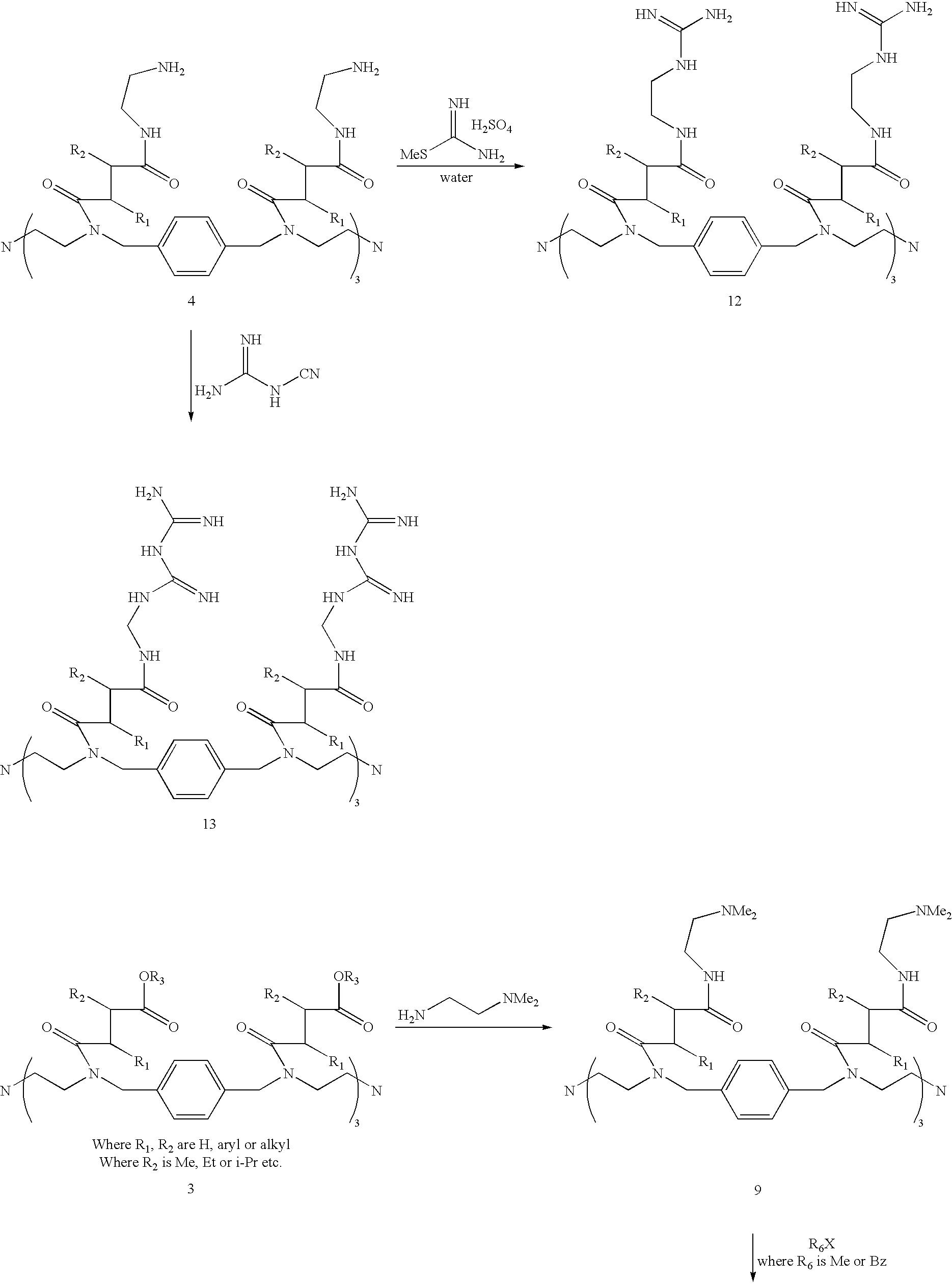 Figure US20090074833A1-20090319-C00084