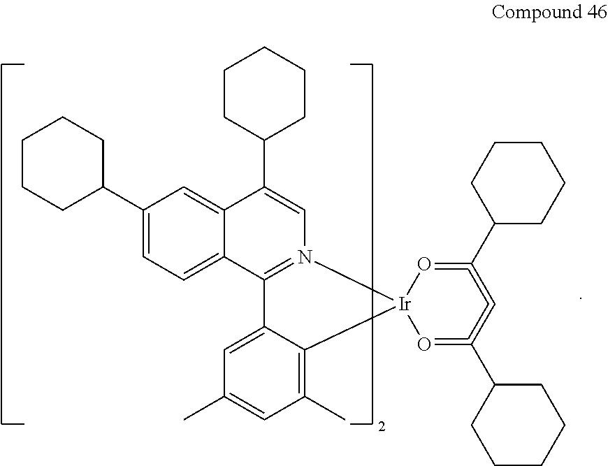 Figure US09512355-20161206-C00250