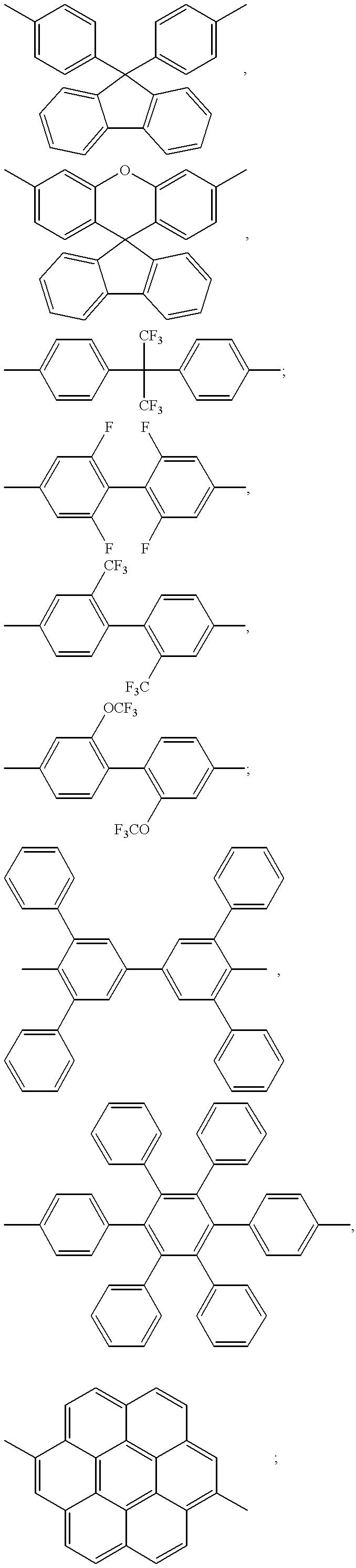 Figure US06207555-20010327-C00003