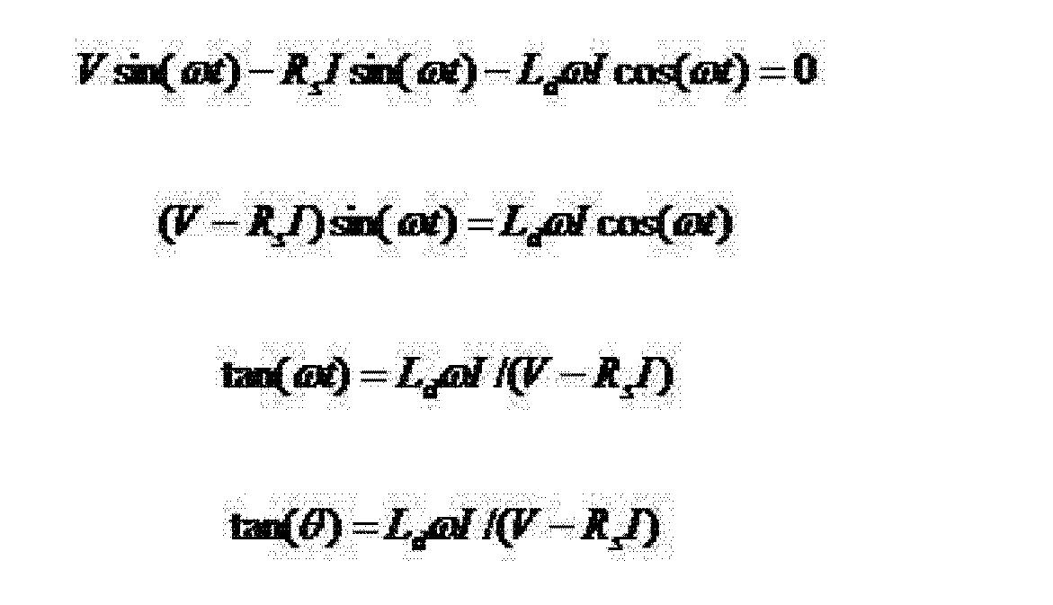 Figure CN102045020BD00086