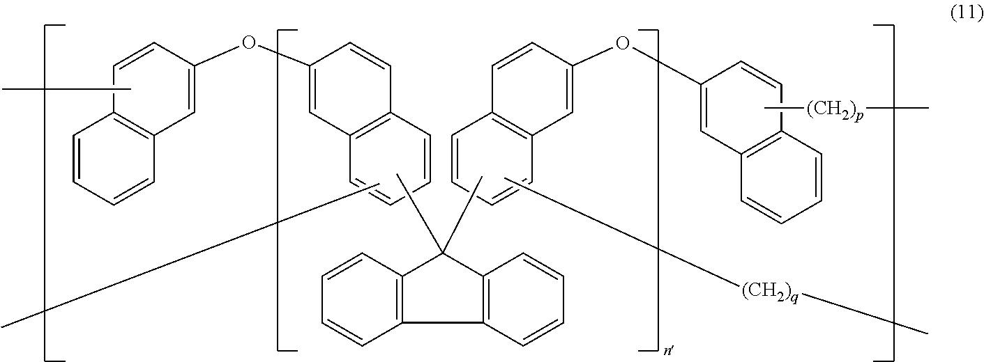 Figure US08795955-20140805-C00022