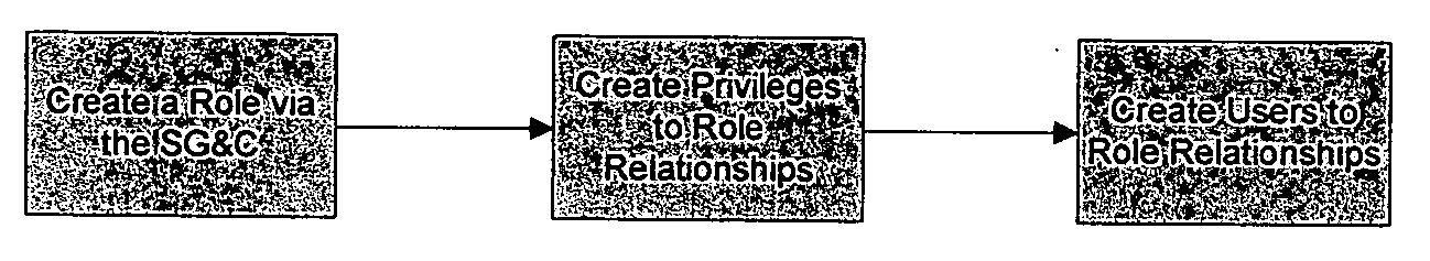 Figure US20070150480A1-20070628-P00064