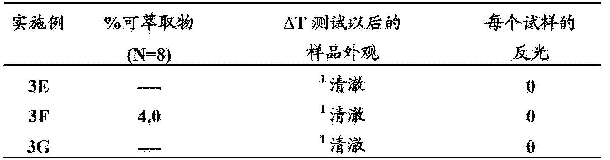 Figure CN102946913BD00142