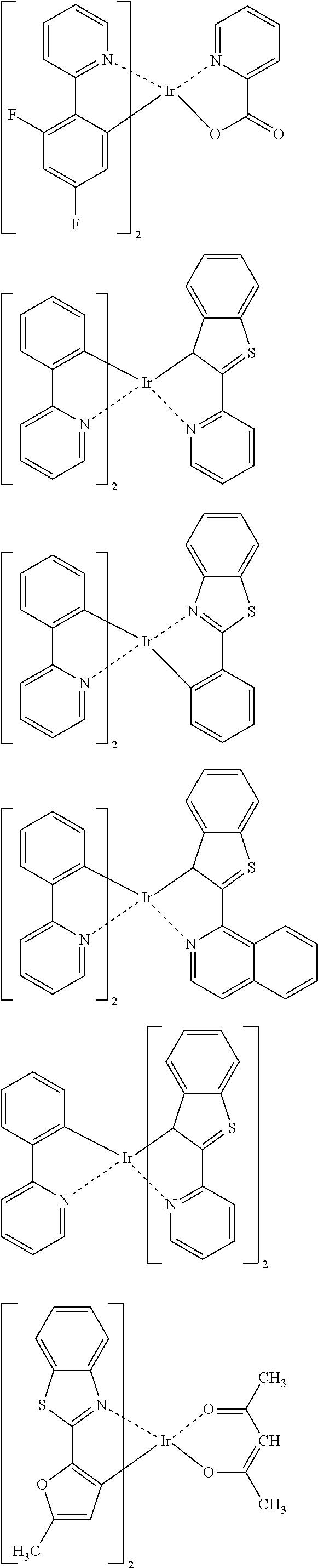 Figure US20110215312A1-20110908-C00010