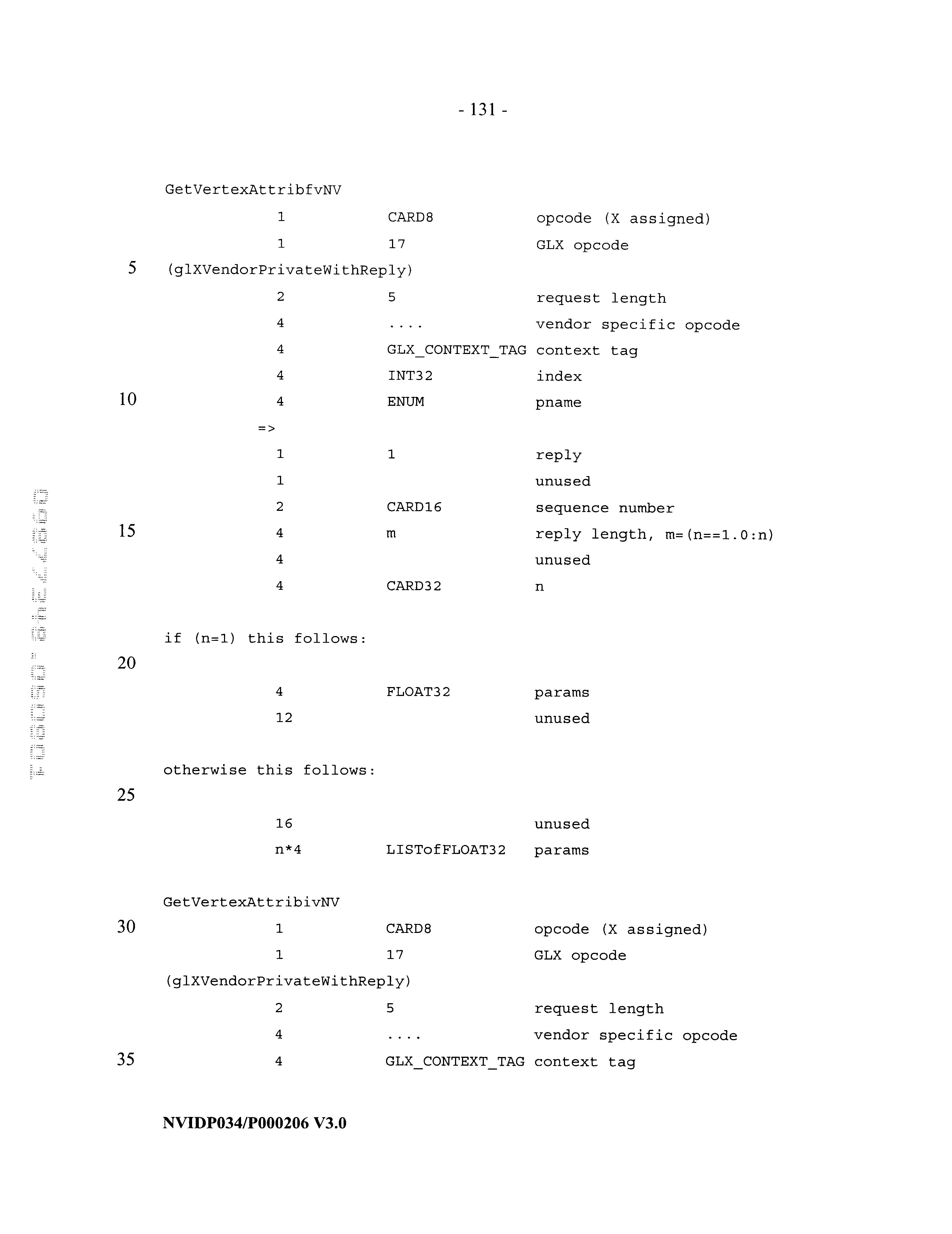 Figure US06697064-20040224-P00015
