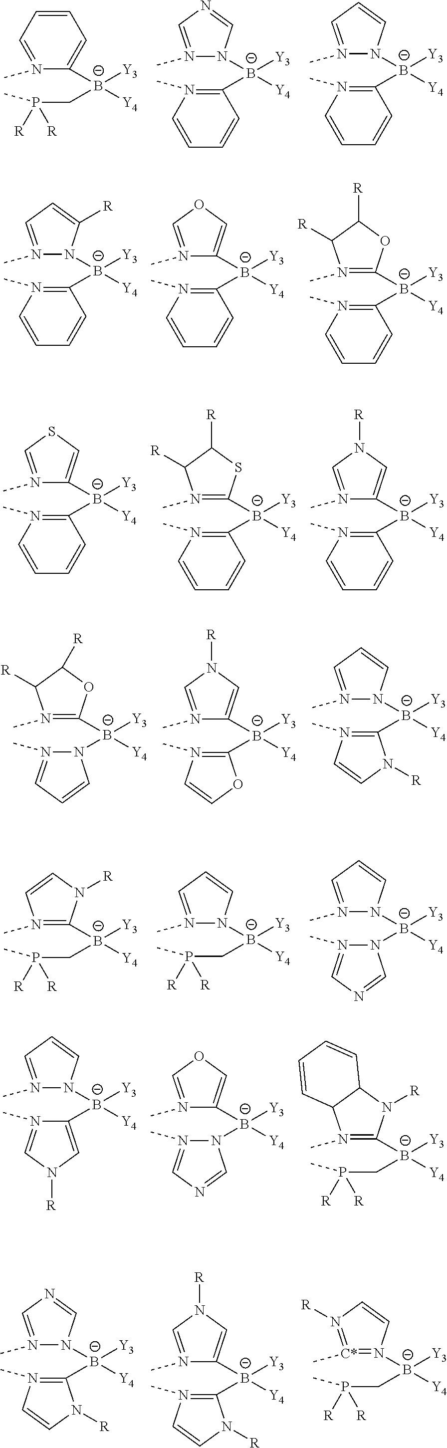 Figure US09773986-20170926-C00060
