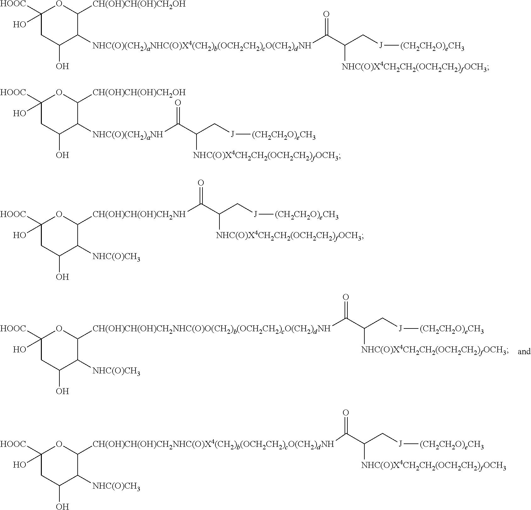 Figure US09187532-20151117-C00038