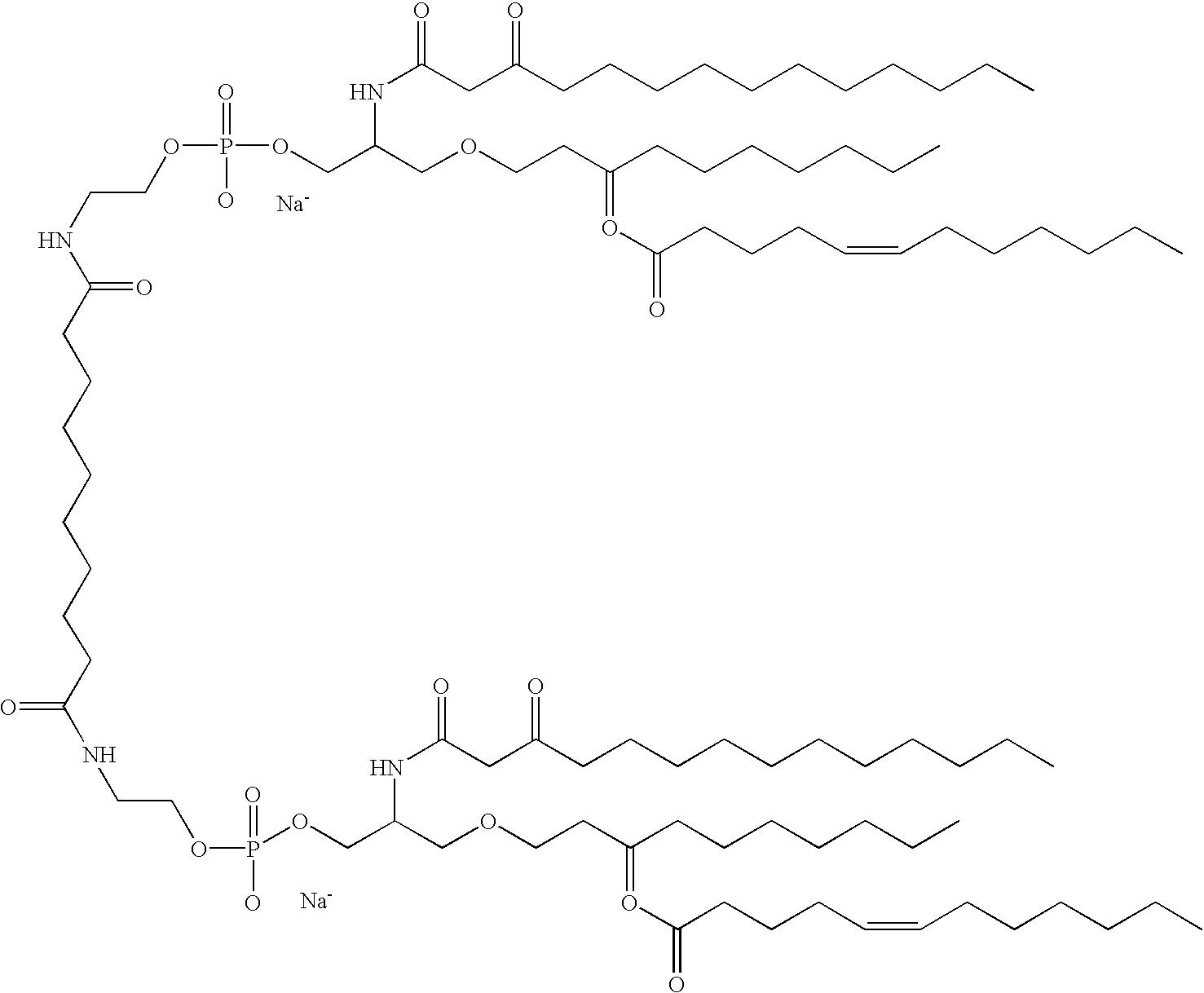 Figure US06551600-20030422-C00148