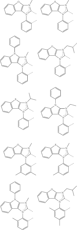 Figure US09059412-20150616-C00035