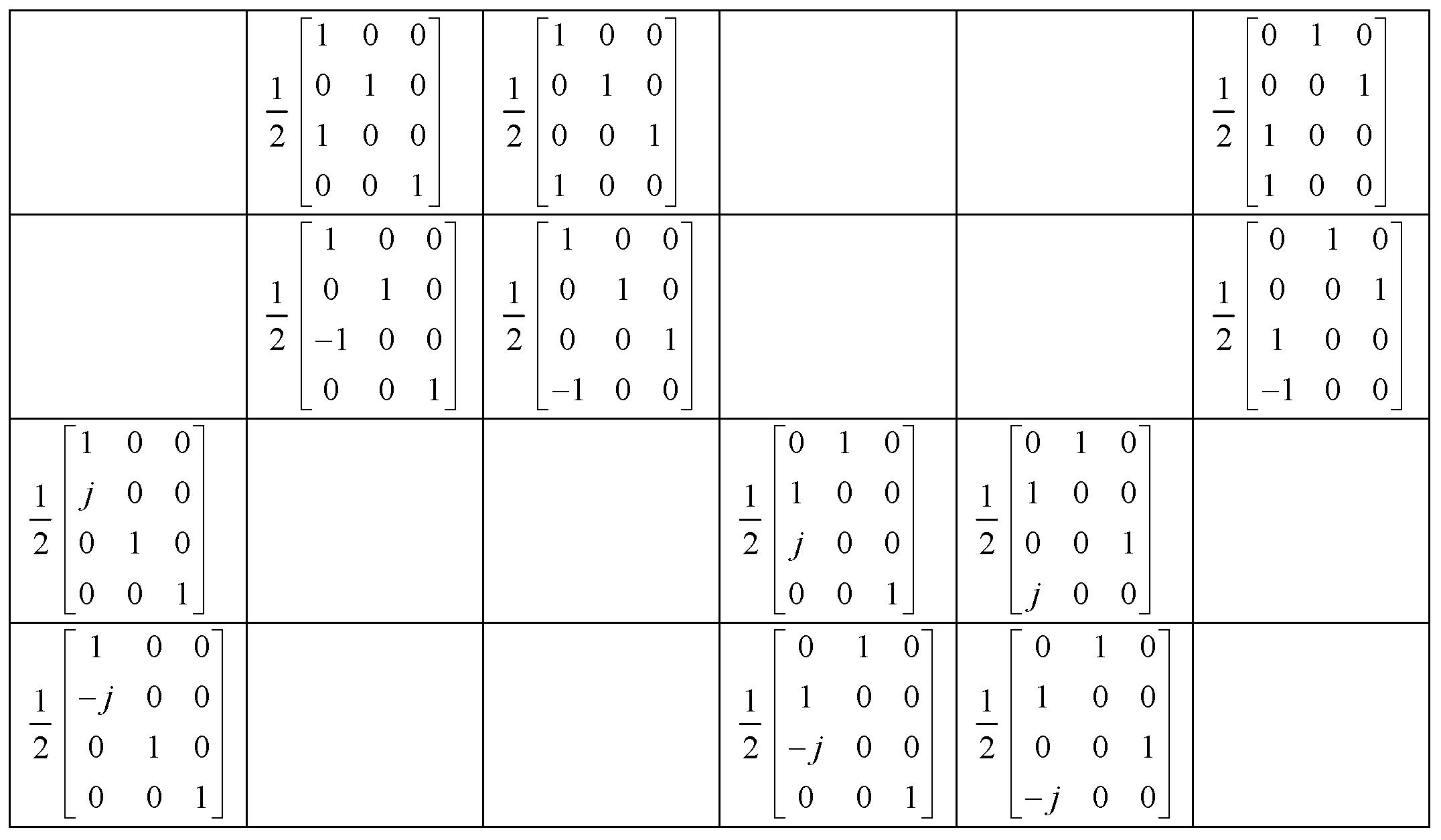 Figure 112010009825391-pat00829