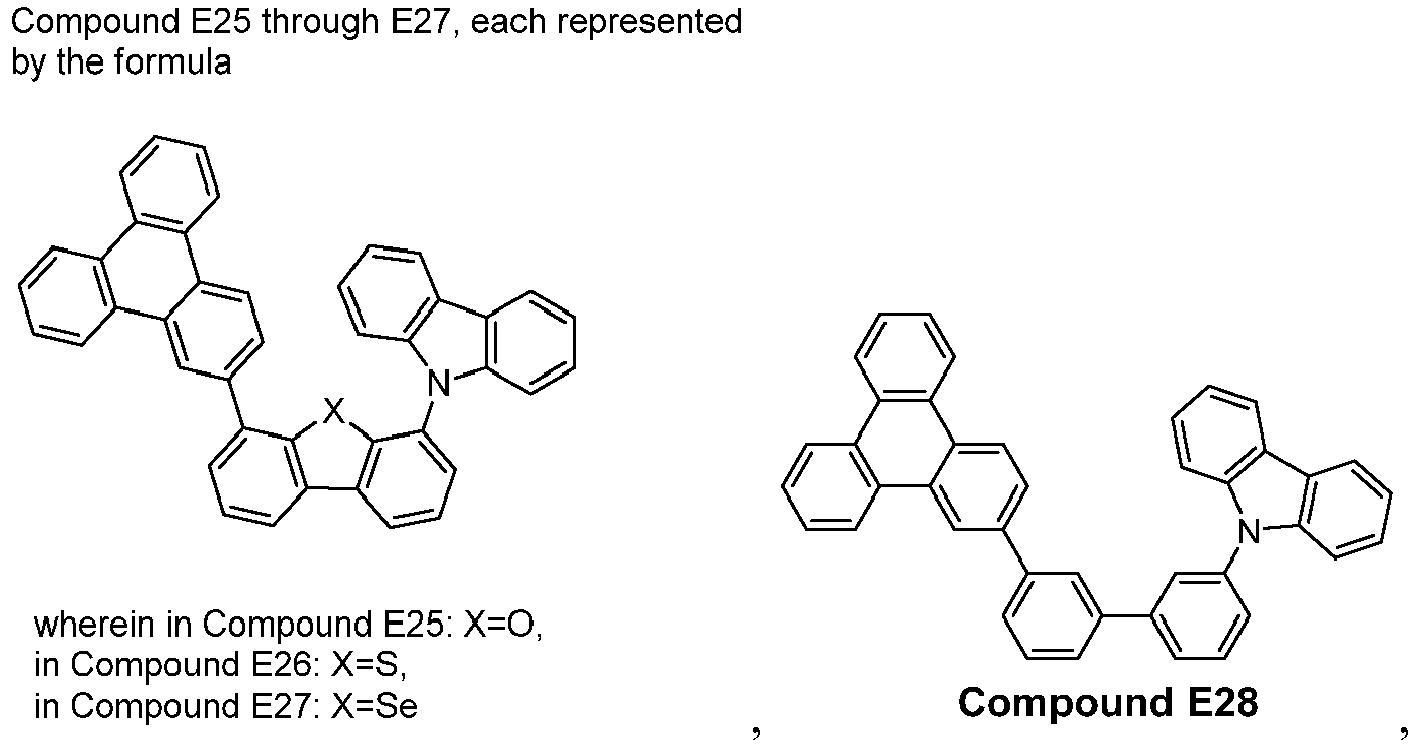 Figure imgb0512