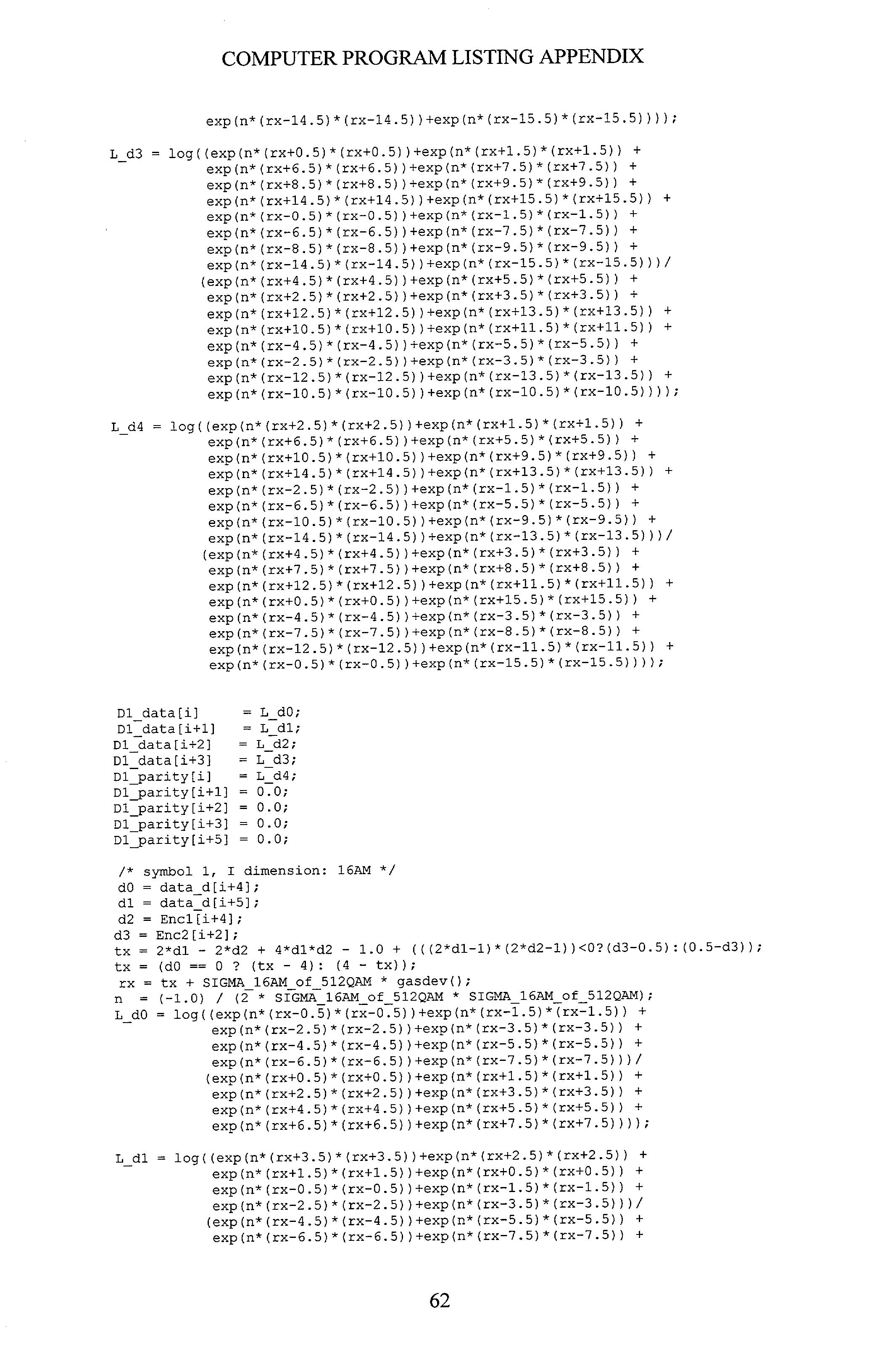 Figure US20020051501A1-20020502-P00061
