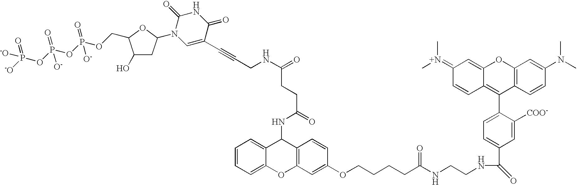 Figure US07057026-20060606-C00006