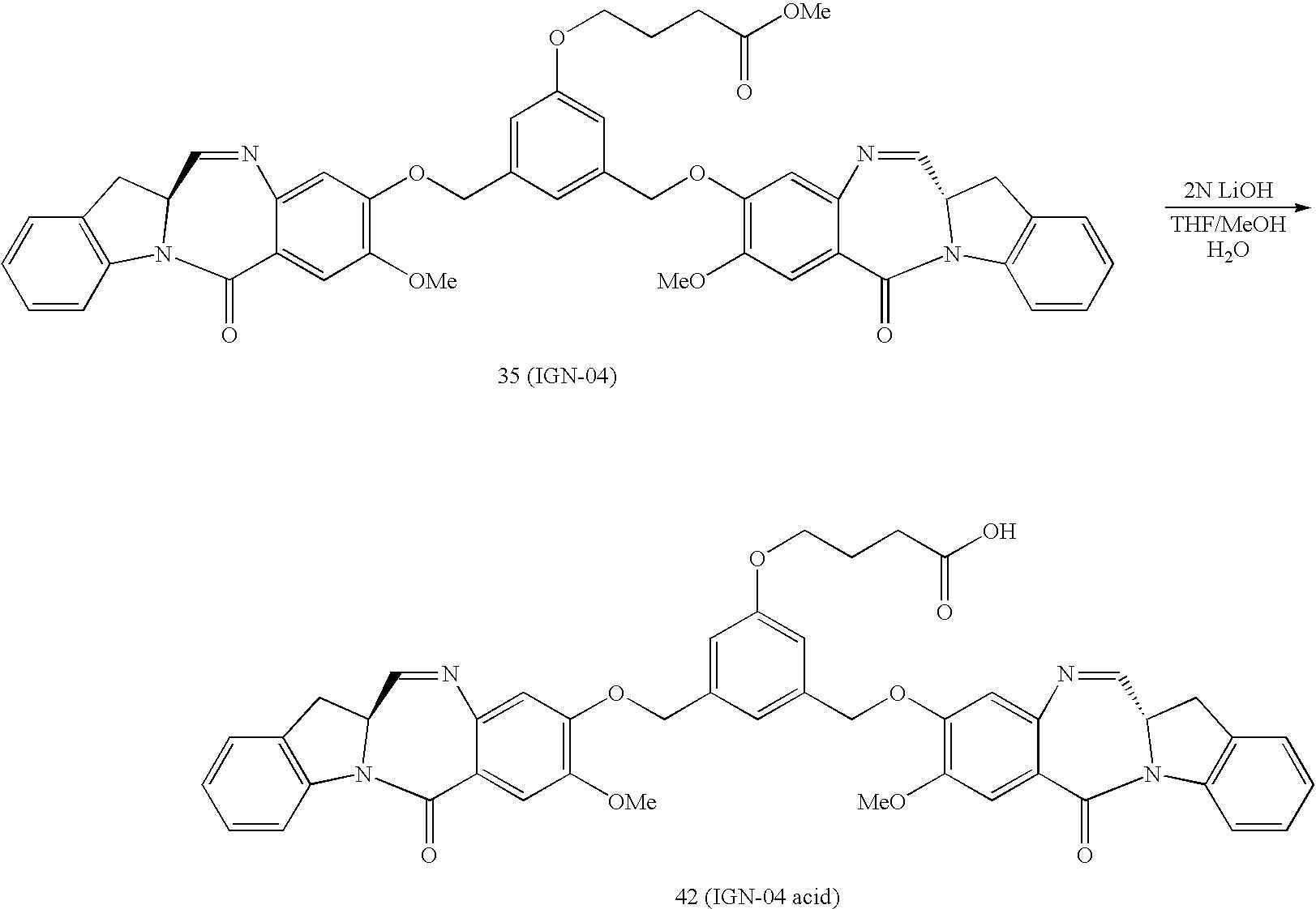Figure US08426402-20130423-C00139