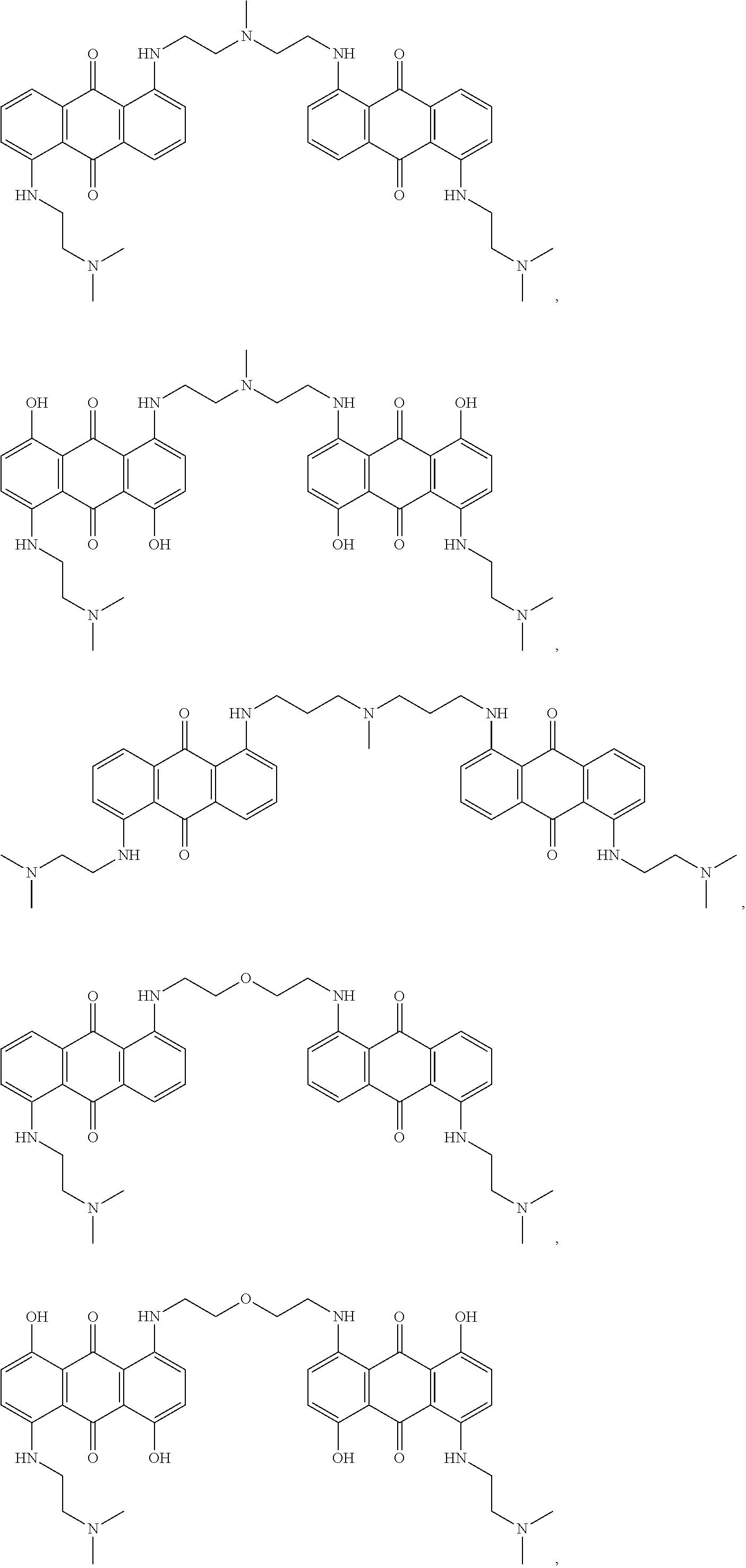 Figure US09334281-20160510-C00075