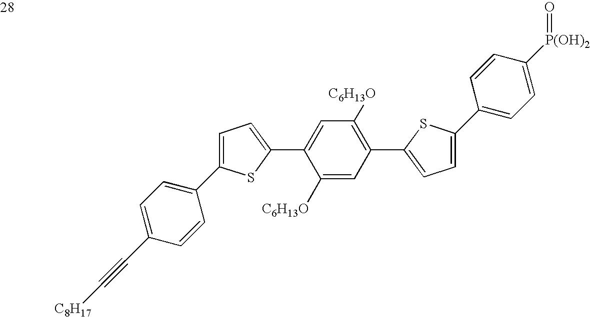 Figure US07572395-20090811-C00005