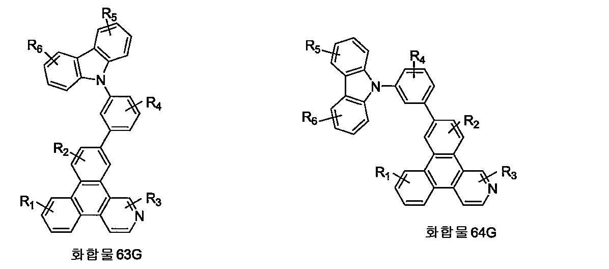 Figure pct00224