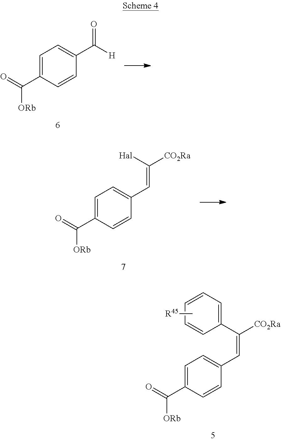 Figure US10076504-20180918-C00051