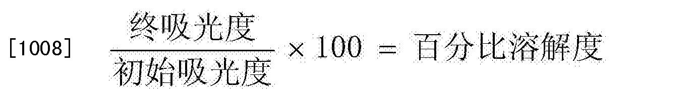 Figure CN103458920BD01001