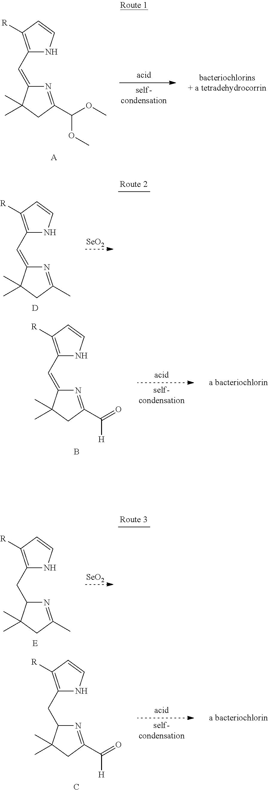 Figure US09822123-20171121-C00026