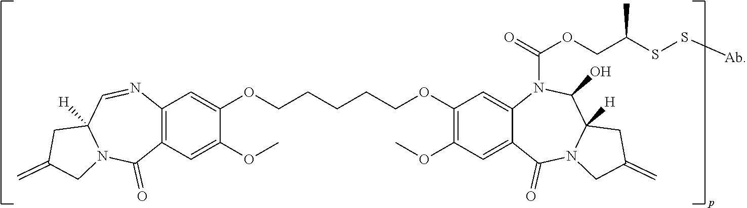 Figure US10059768-20180828-C00051