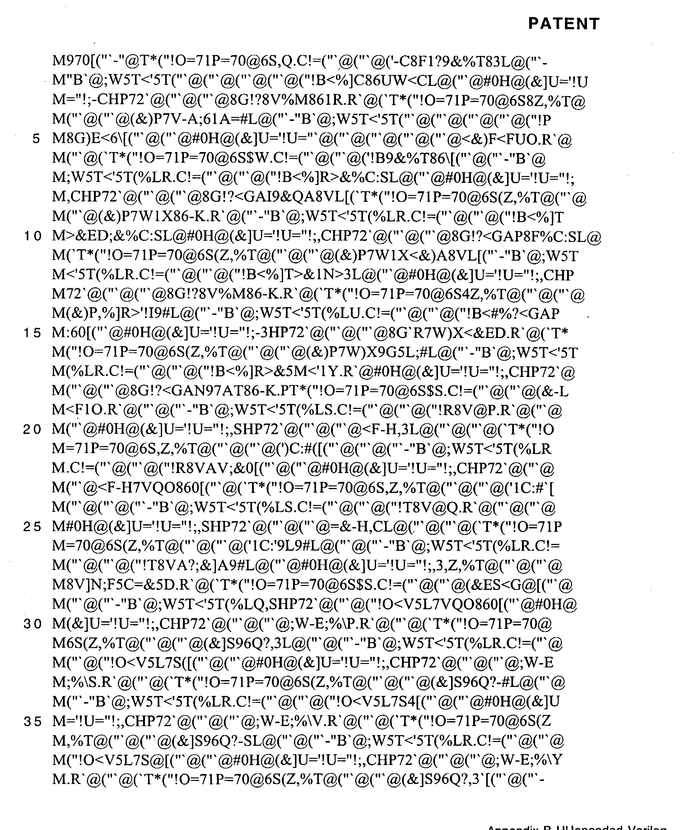 Figure US20030107996A1-20030612-P00069