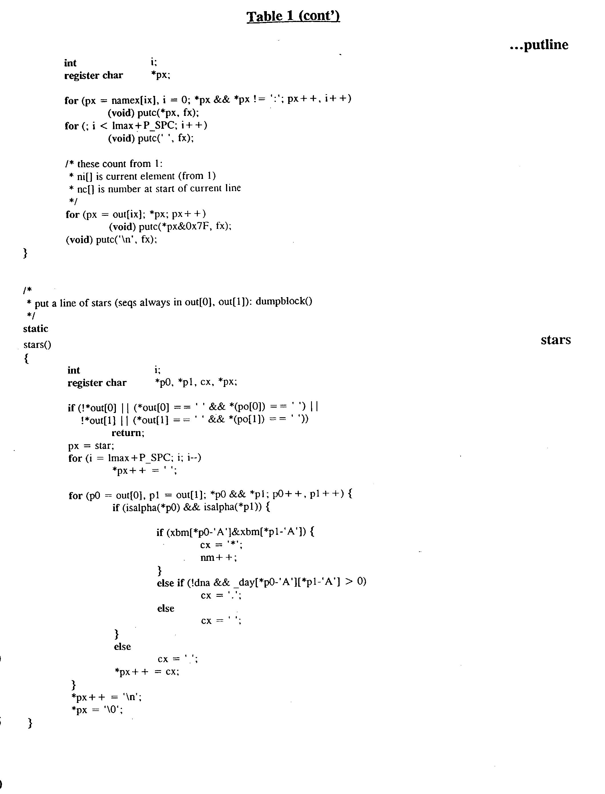 Figure US20040044180A1-20040304-P00012