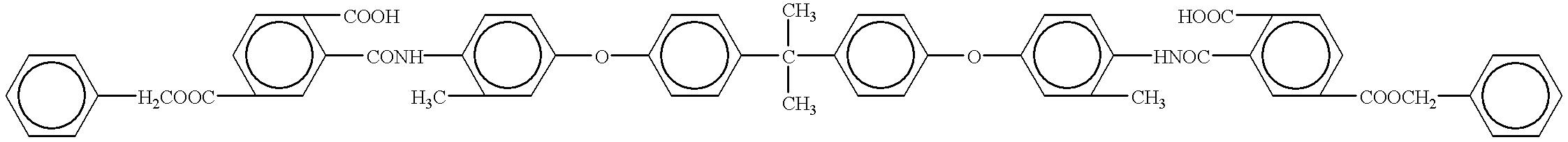 Figure US06180560-20010130-C00750