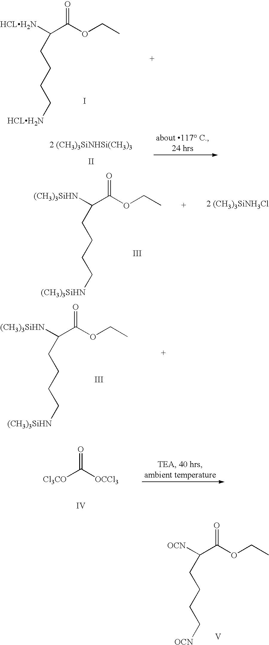 Figure US20040058164A1-20040325-C00006