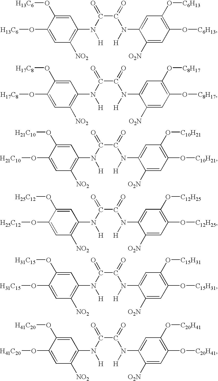 Figure US20040065227A1-20040408-C00139