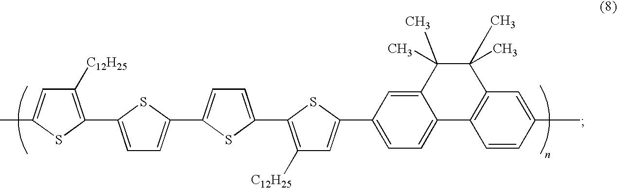 Figure US07781564-20100824-C00008